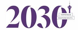 2030-lehti logo