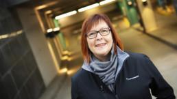 Johanna Lehtinen Finnpark