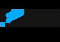 finnpark_logo