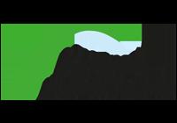 Keskuspuhdistamon logo