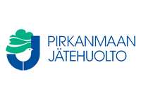 pirkanmaan_jatehuolto_logo