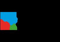 tampereen_sähkölaitos_logo