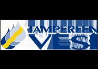 tampereen_vesi_logo