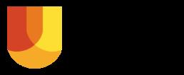 Tampereen kaupunkiseudun logo