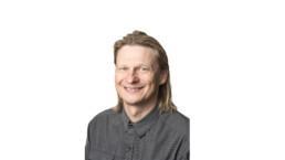 Matti-Pekka Falck